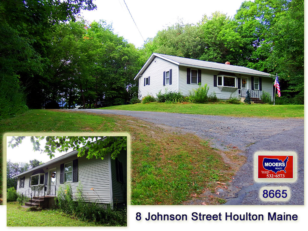 8 johnson st houlton me photo
