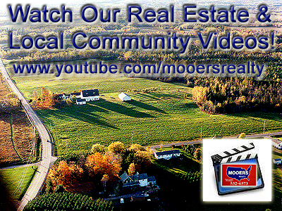 mooers realty real estate videos photo