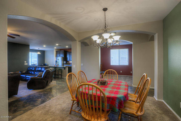 Mesa Arizona 48 Bedroom Single Story Home For Sale Gorgeous 5 Bedroom Homes For Sale In Gilbert Az Concept