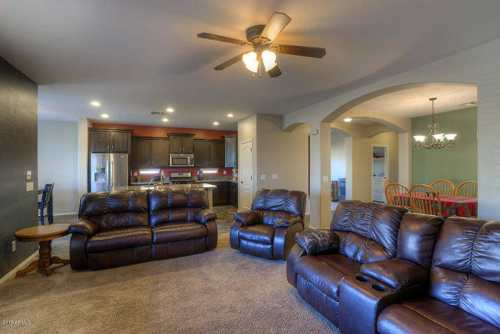 Mesa Arizona 48 Bedroom Single Story Home For Sale Awesome 5 Bedroom Homes For Sale In Gilbert Az Concept