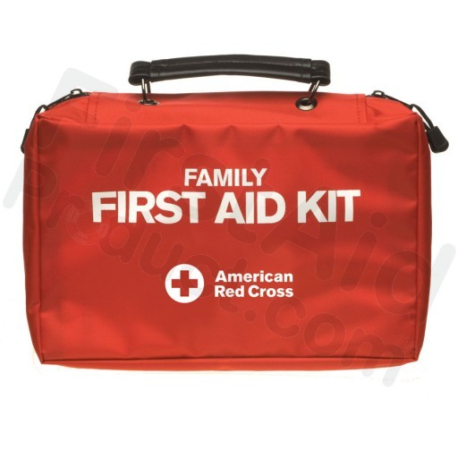 Get a cash offer today on Tucson AZ Property First Aid Kit
