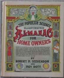 Arizona Real Estate Investment Properties Home Owners Almanac 1972