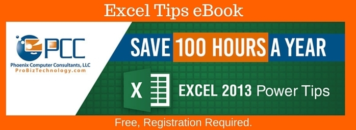 how to create autofill in excel 2016