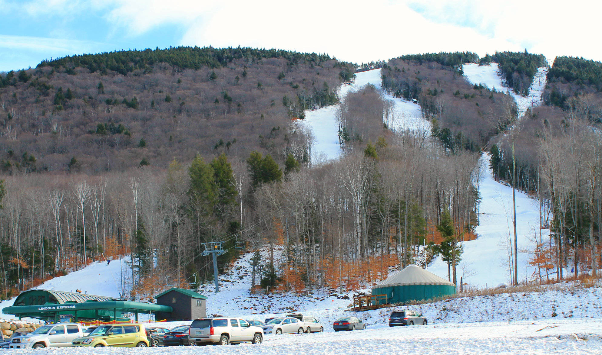 loon mt acquired by boyne resorts great news for loon