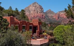 Affordable Homes For Sale In Sedona Az