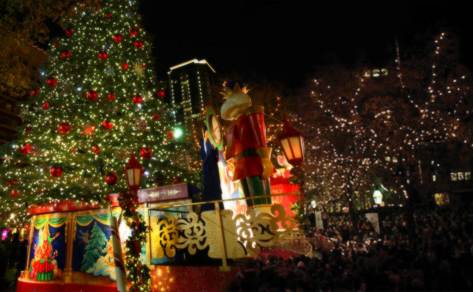 fun holiday events in dallas fort worth tx part 8