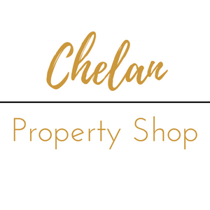 Chelan Property Shop