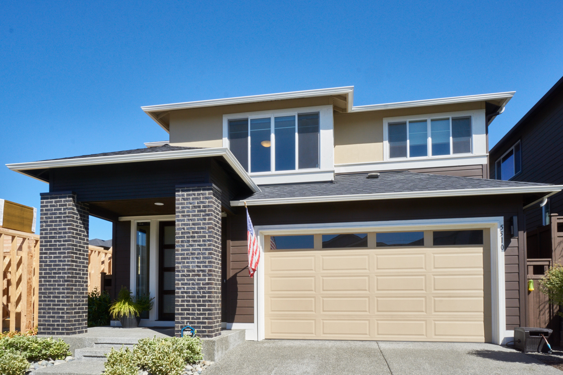 5510 douglas ave auburn wa 98092 just listed for Main view homes