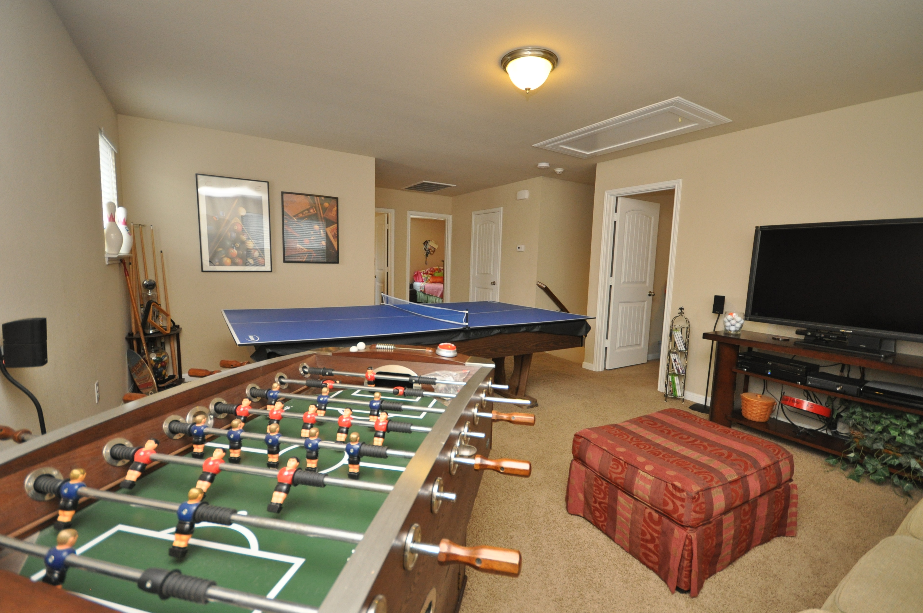 Cibolo canyon ventanas energy efficient home for sale in for Rooms to go kids san antonio