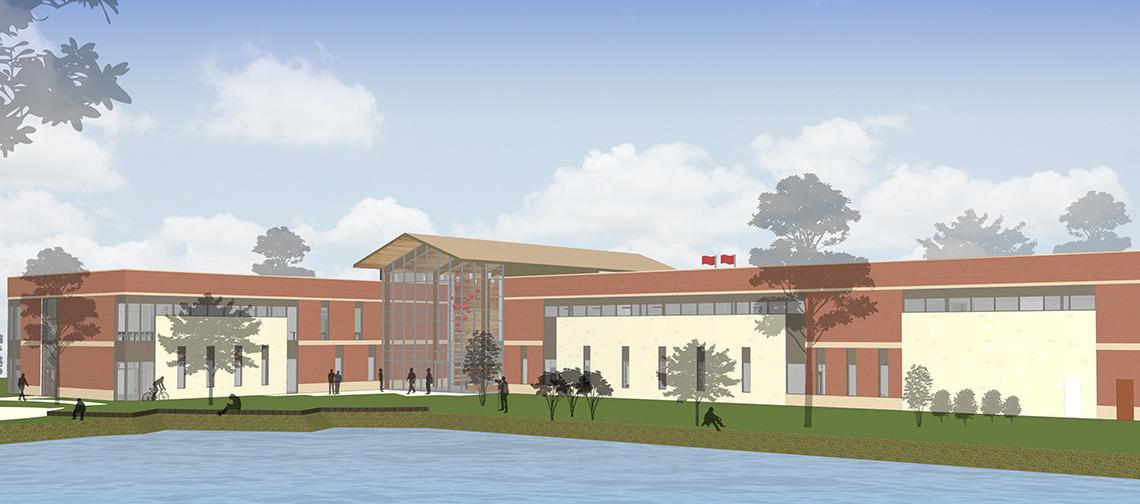 Hcc Houston Community College 58