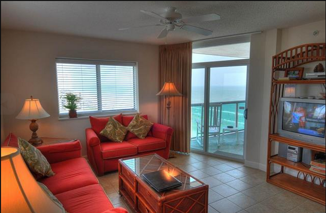 2 Bedroom Oceanfront Condos In Myrtle 28 Images Affordable 2 Bedroom Oceanfront Condos In