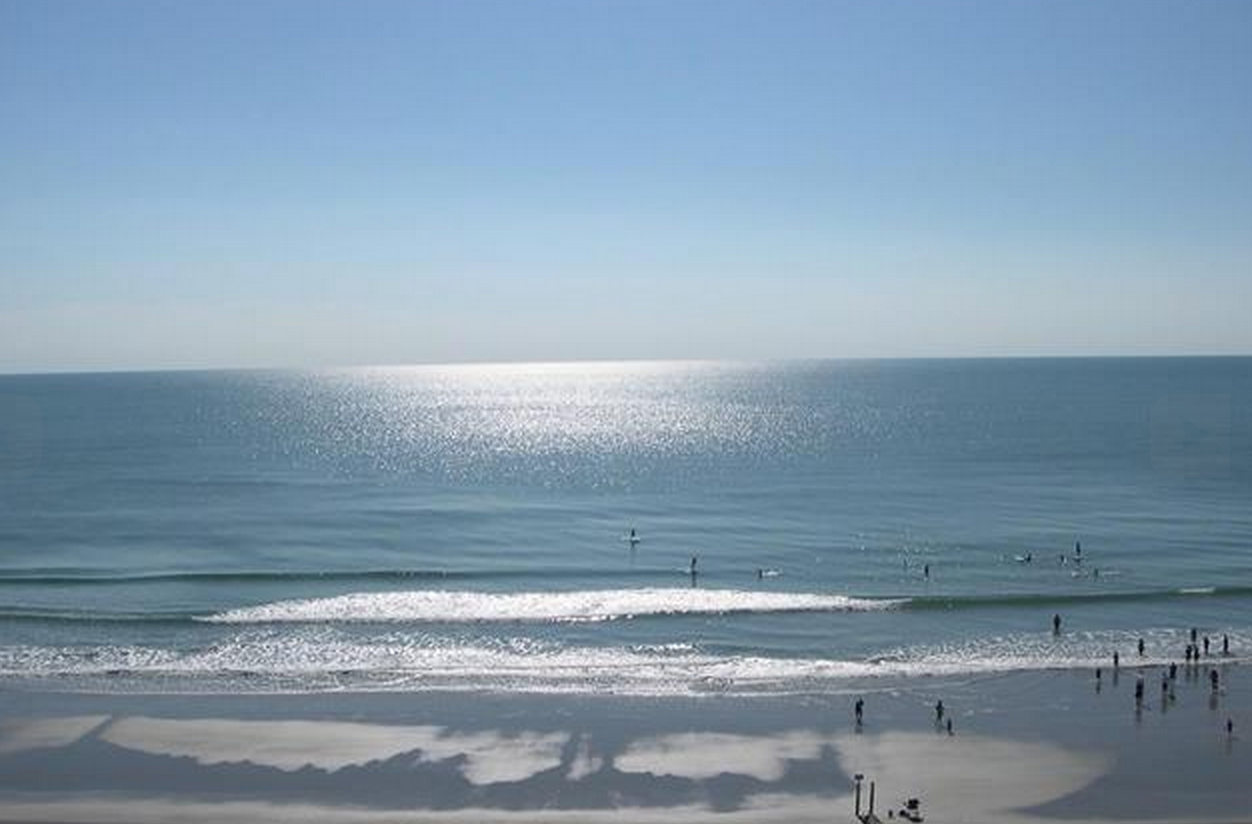 our vacation resorts rentals by myrtle condo oceana winter beach bedroom explore hr extended
