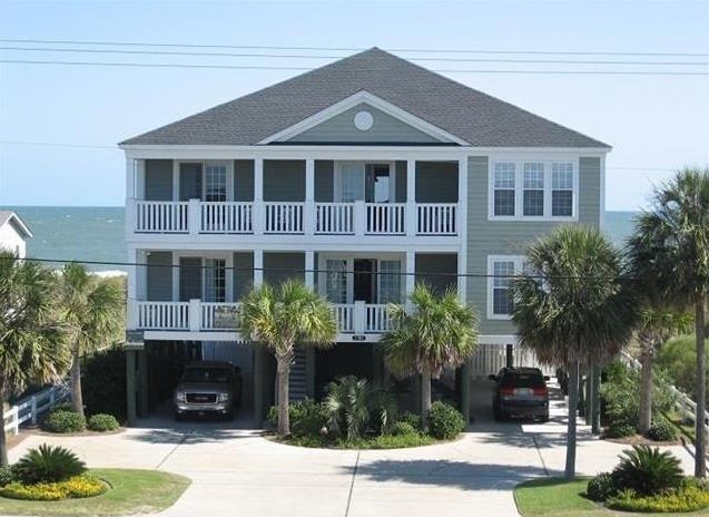 cheap houses in myrtle 28 images cheap homes for sale