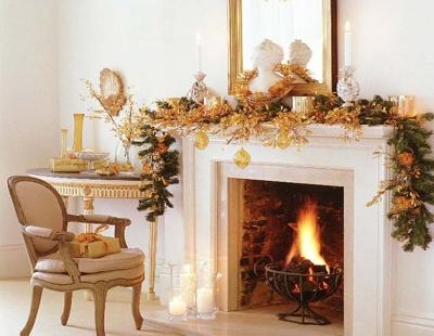 Holiday Real Estate Marketing Pullman WA