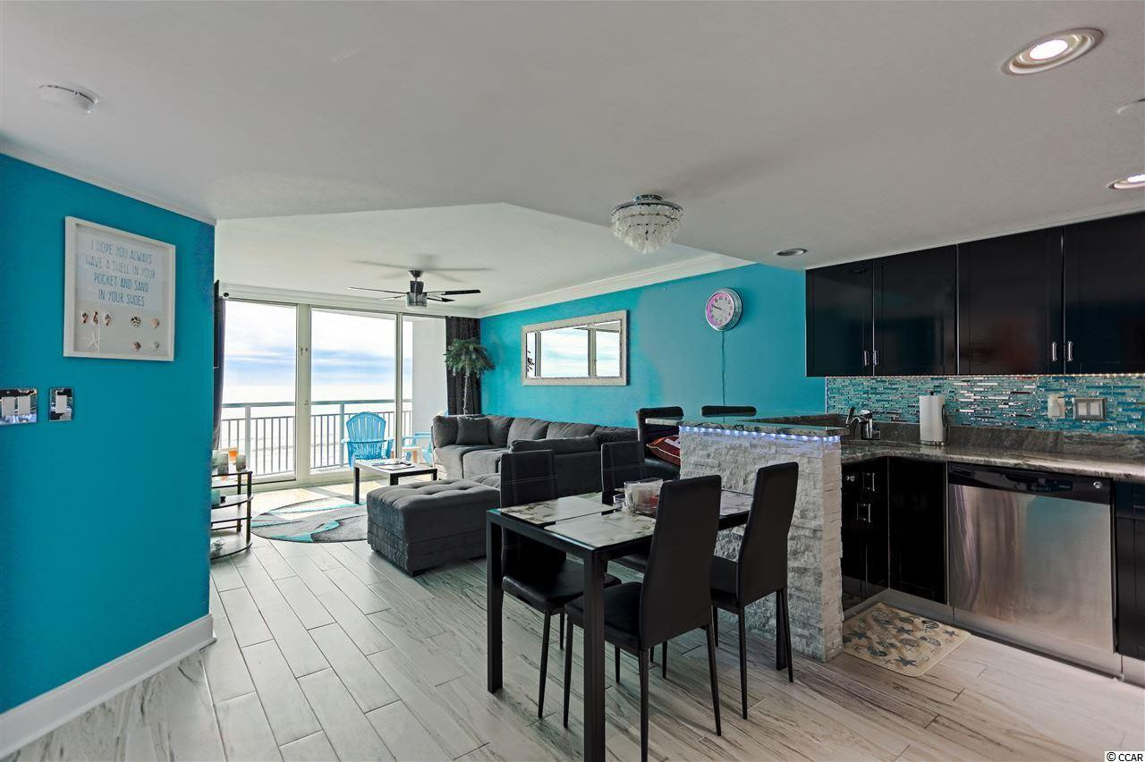 Oceans One Condos For Sale Myrtle Beach