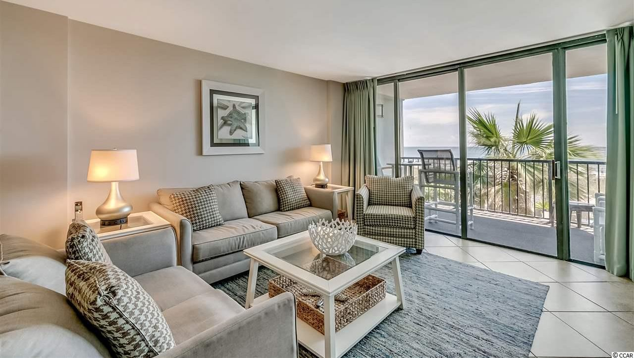 Carolina Dune Condos for Sale Myrtle Beach
