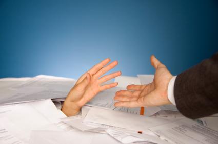 Collectieve schuldbemiddeling kwijtschelding