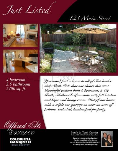 Right Move Property For Sale Istead Rise