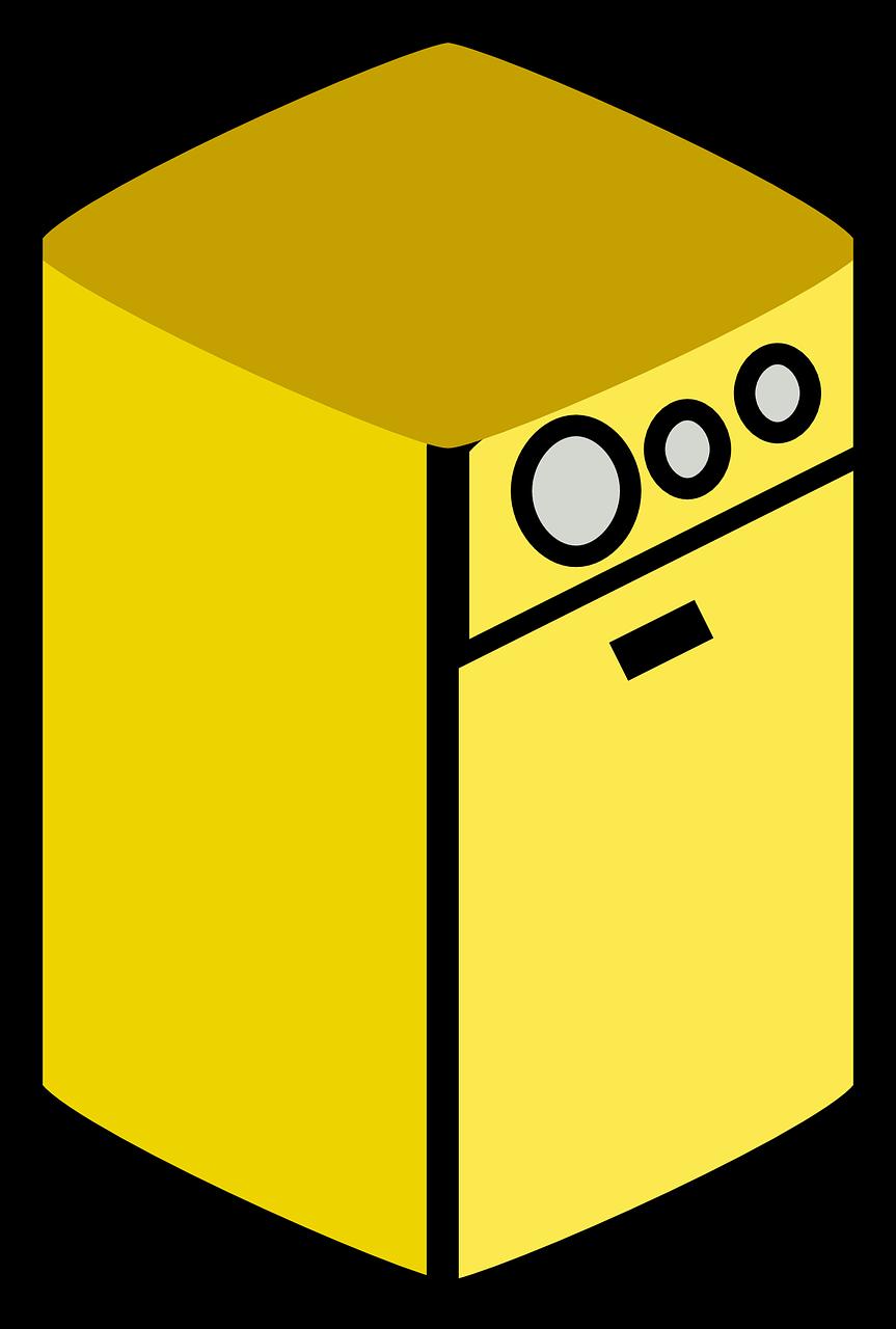 Do it yourself diy appliance repair solutioingenieria Images