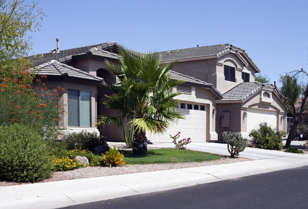 Las vegas housing market 28 images greater las vegas for Real estate market trends