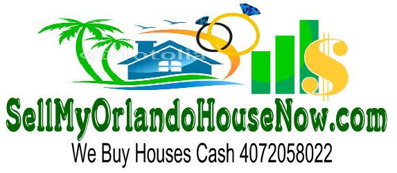 We Buy Houses Orlando 4072058022 Sell My Orlando House Fast