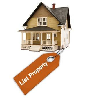 list-property-banner