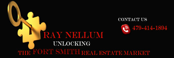 Fort Smith Real Estate