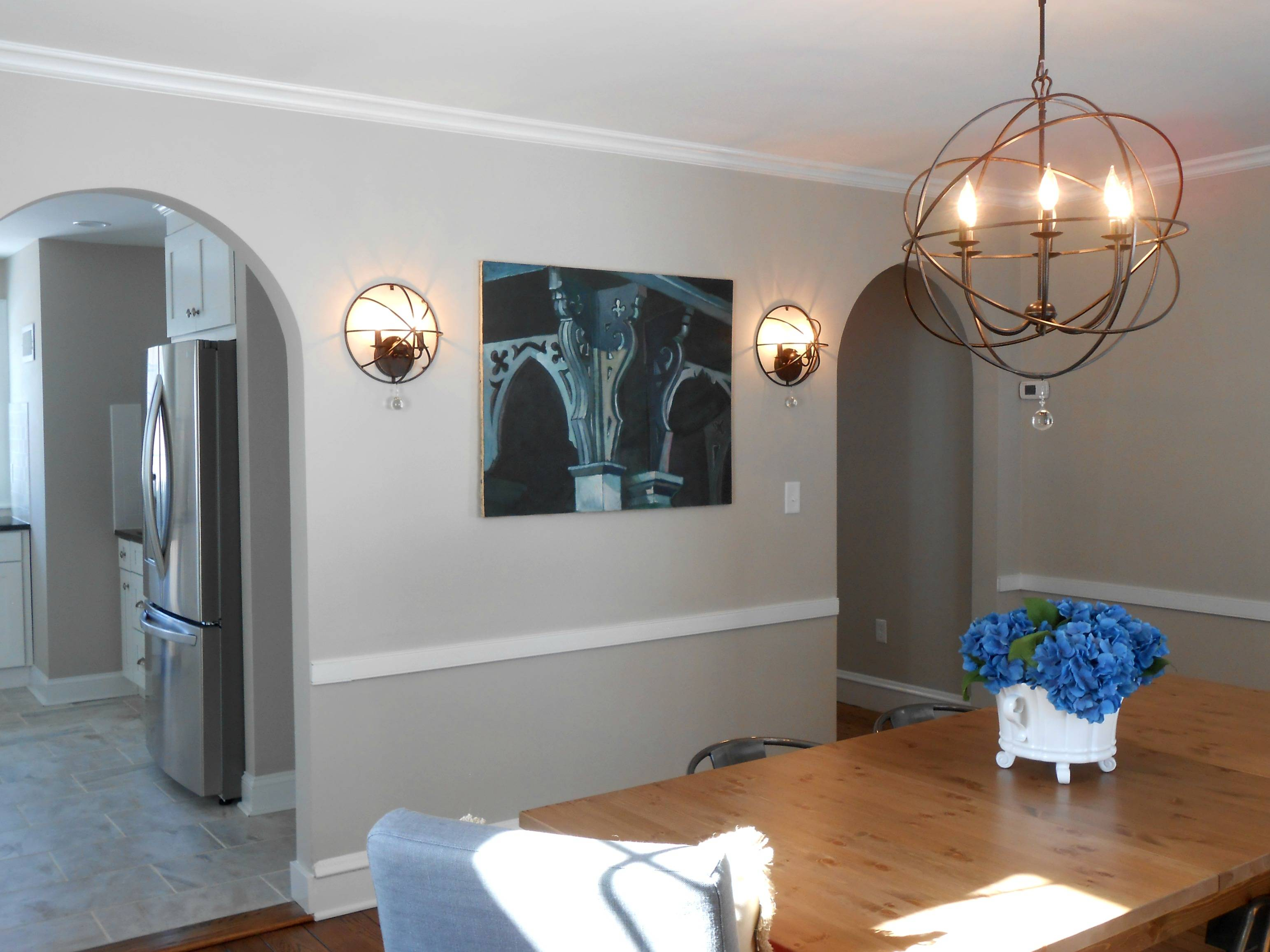 Nestings Home Staging CT