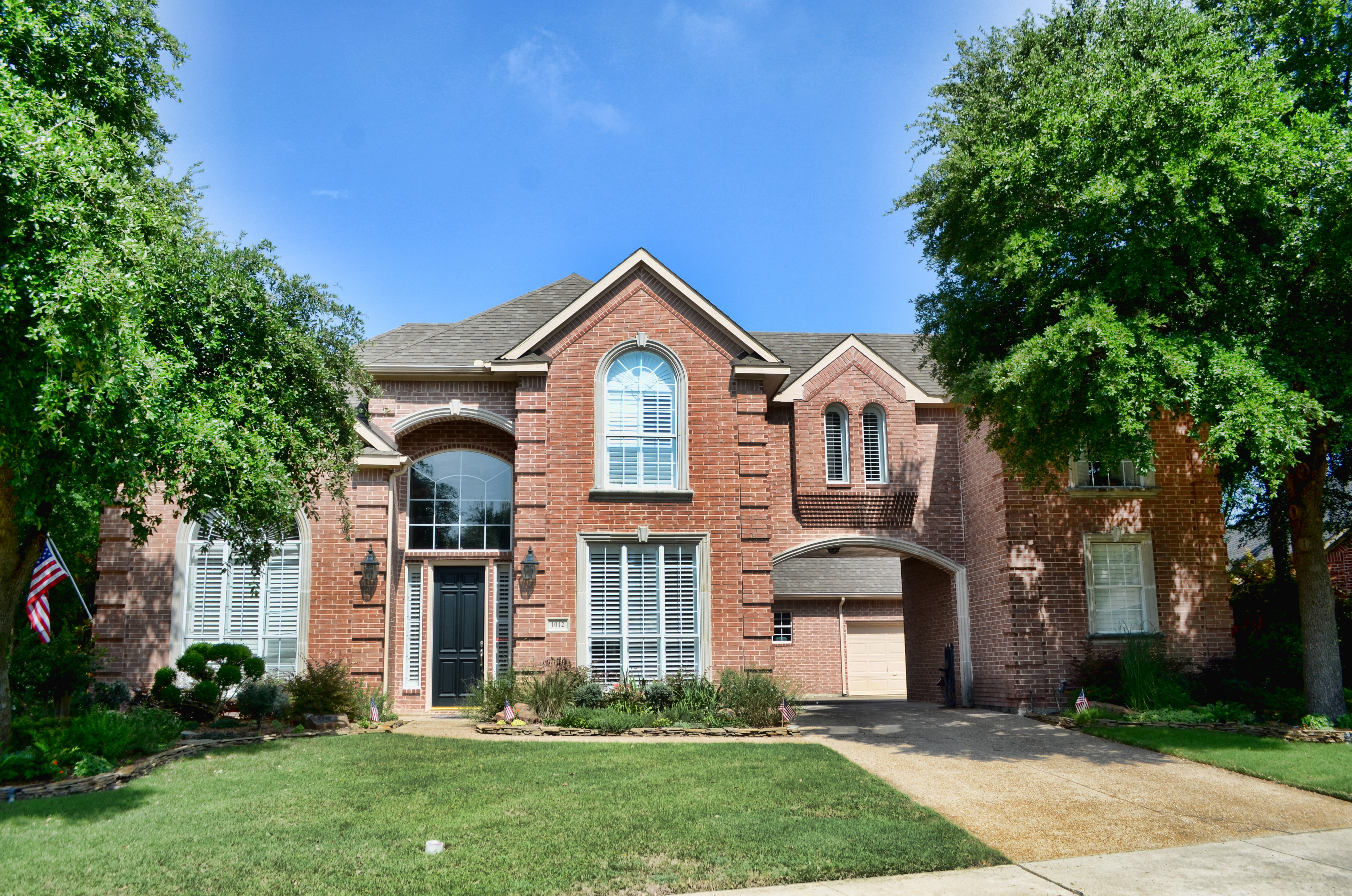 5 Bedroom Homes For Sale In Texas 28 Images Page 38 San Antonio Tx 5 Bedroom Homes For Sale