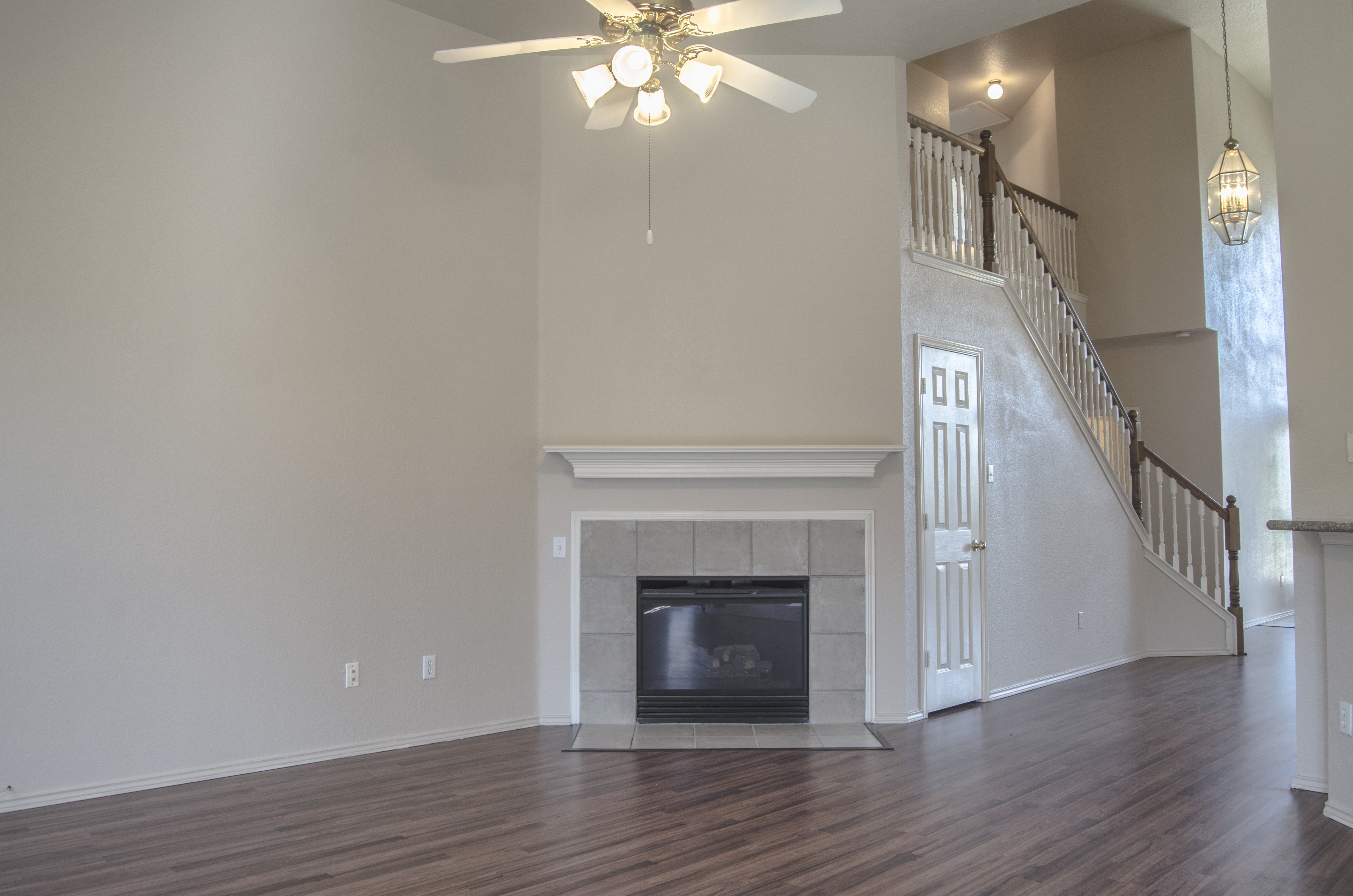 2 story plano tx homes for sale 2112 usa dr plano t