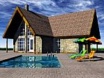 Homes For Sale in Plano Tx with Pools