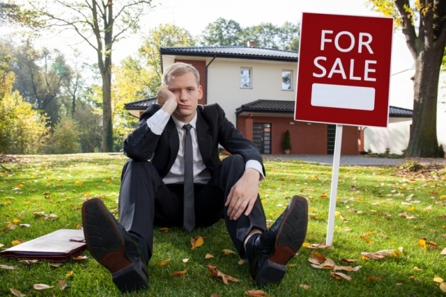 5 Reasons Homes Don't Sell (and How to Address Them)