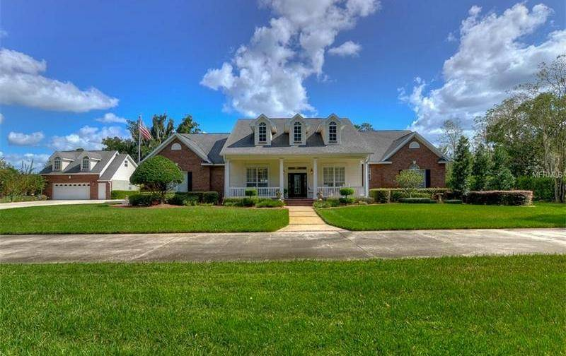 dover fl homes for sale