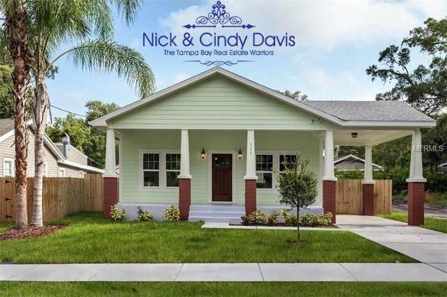 remax canada canadas 1 real estate homes condos listings