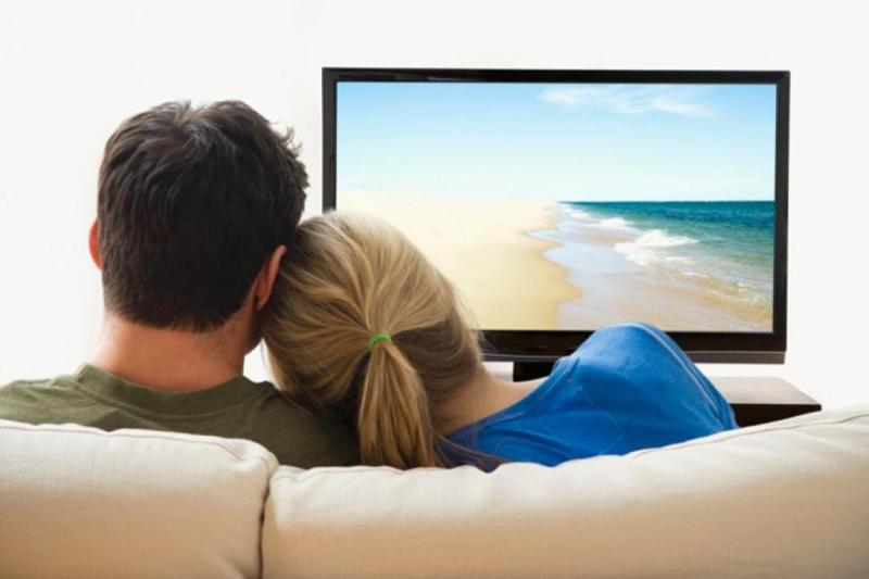 How to find the perfect home while watching tv for How to find the perfect home