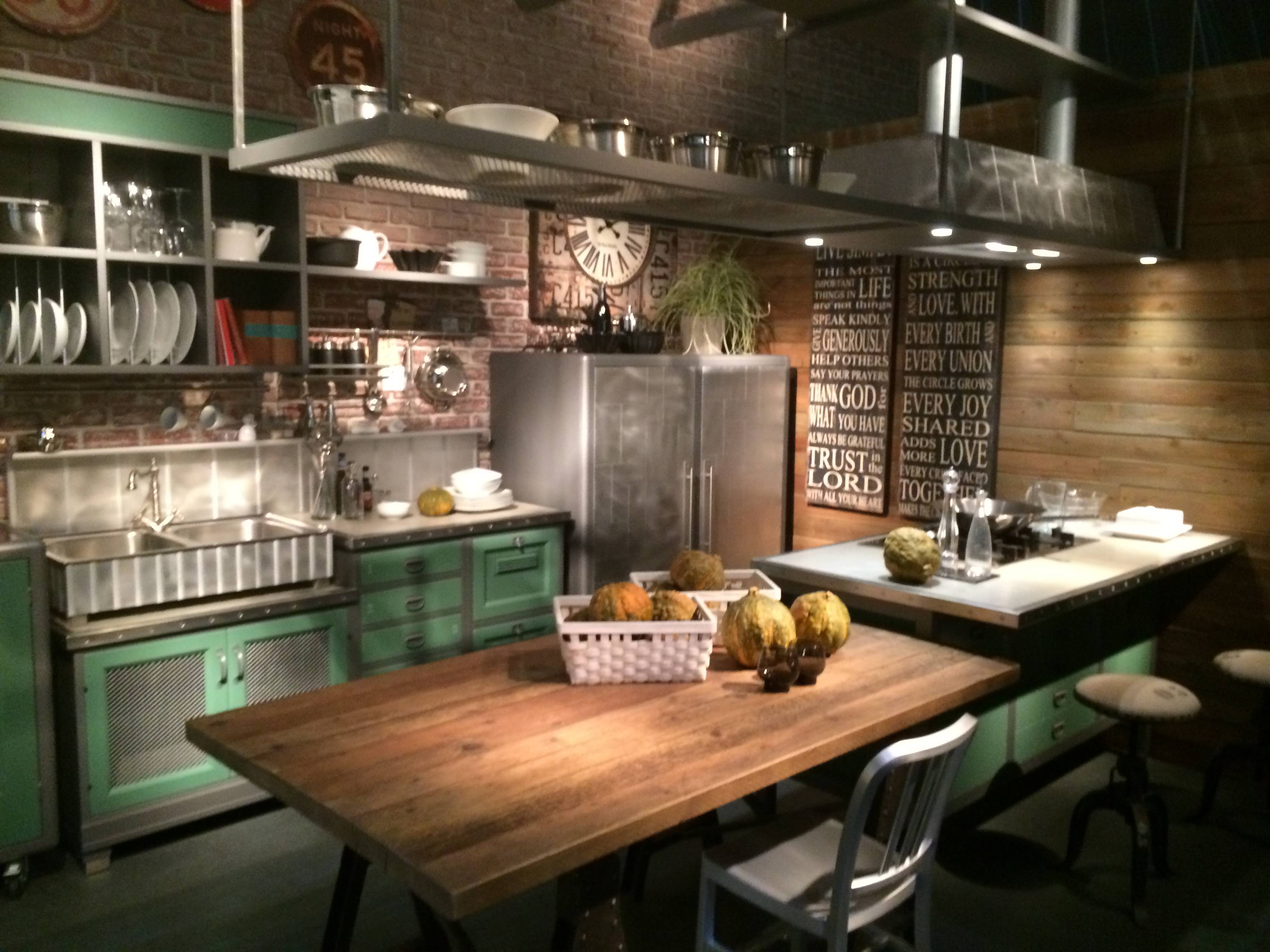 Houzz Call Show Us Your Best Kitchen Innovation