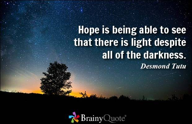 quote of the day november 12 2015