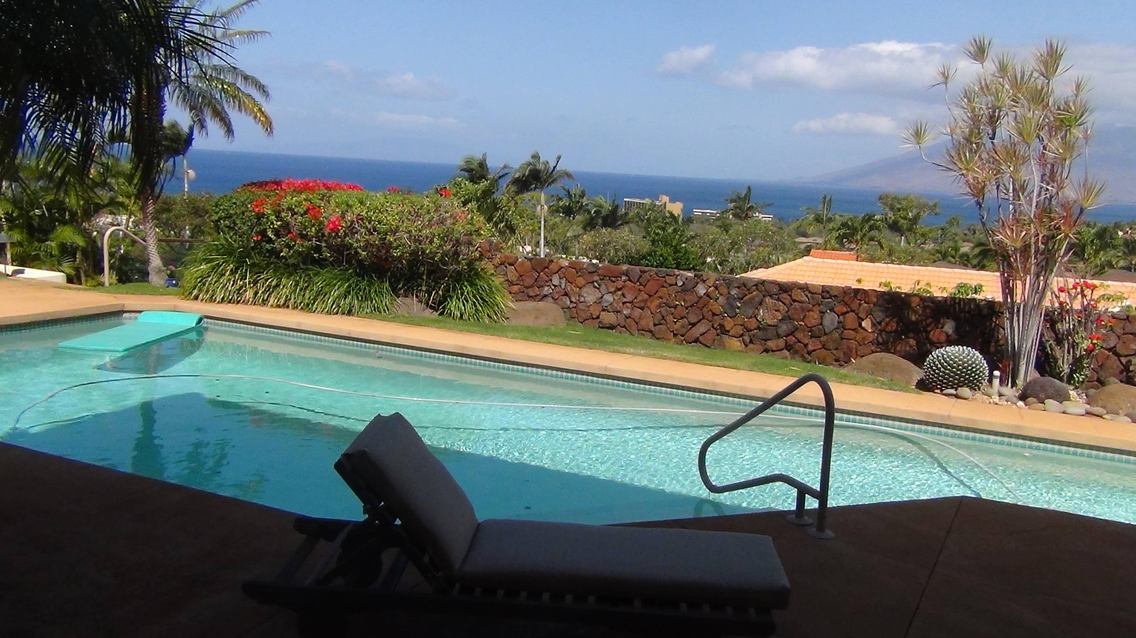 luxury homes wailea maui for sale wailea real estate. Black Bedroom Furniture Sets. Home Design Ideas