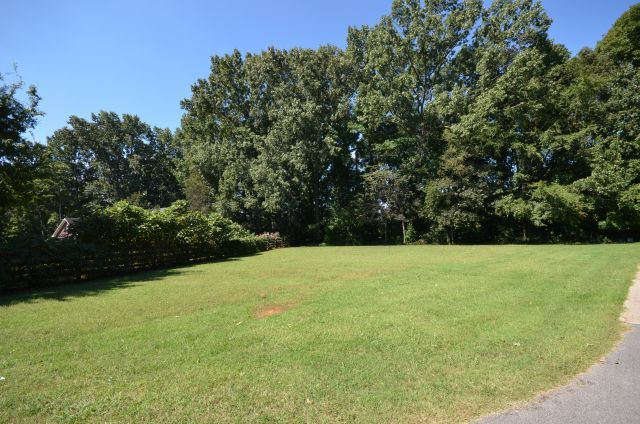 Hazel Green AL Lot For Sale
