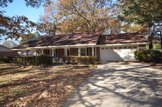 Home For Sale Madison Alabama ZIP 35757 New Listing