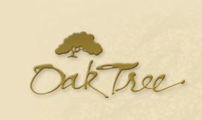 Oak Tree Subdivision