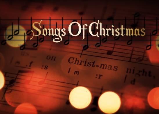 top ten best selling christmas songs - Best Selling Christmas Songs