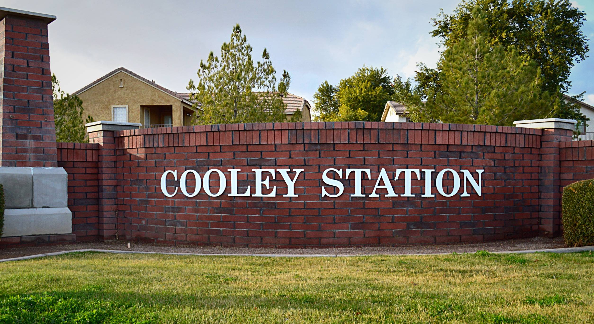 new home builders in gilbert az vinson station is highly sought after community situated in gilbert arizona while consistent residential and business growth has pushed new home builders cooley homes for sale az 85295