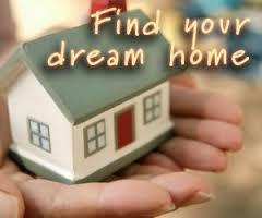 Find your dream home at greathomesincharlotte.com