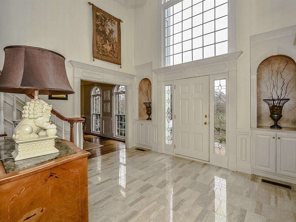 Two Story Foyer Conversion Cost :