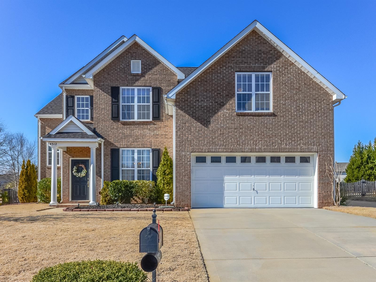 4512 sandtyn drive new towne village in waxhaw nc sol for 5 bedroom houses for sale in charlotte nc
