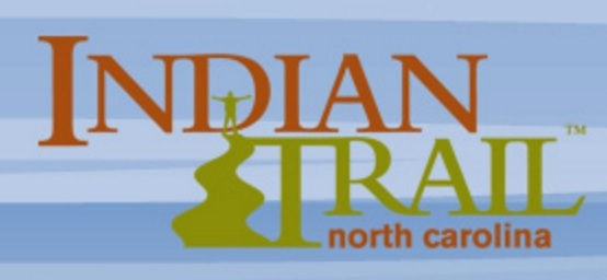 Indian Trail, NC Housing Market Update September 2016