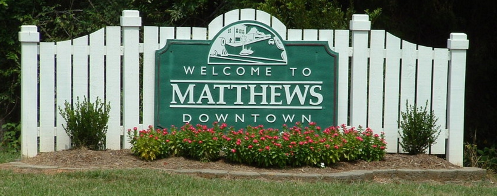 Matthews, NC Housing Market Update