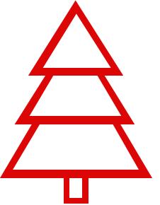 Artificial Christmas Trees Charlotte Nc