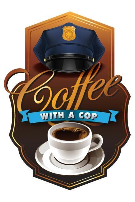 Coffee with a Cop Event In Ballantyne